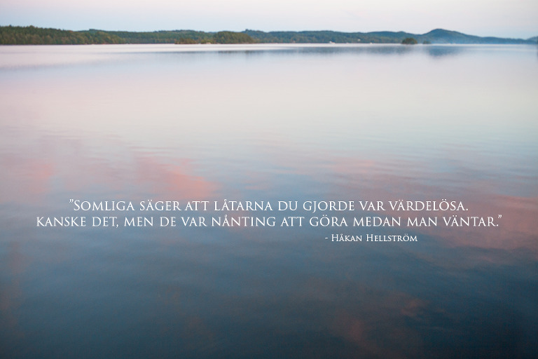 Fotograf Maria ekblad nyföddfotograf nyföddfotografering göteborg