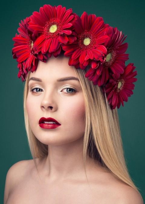 Emma Grann Fotopodden