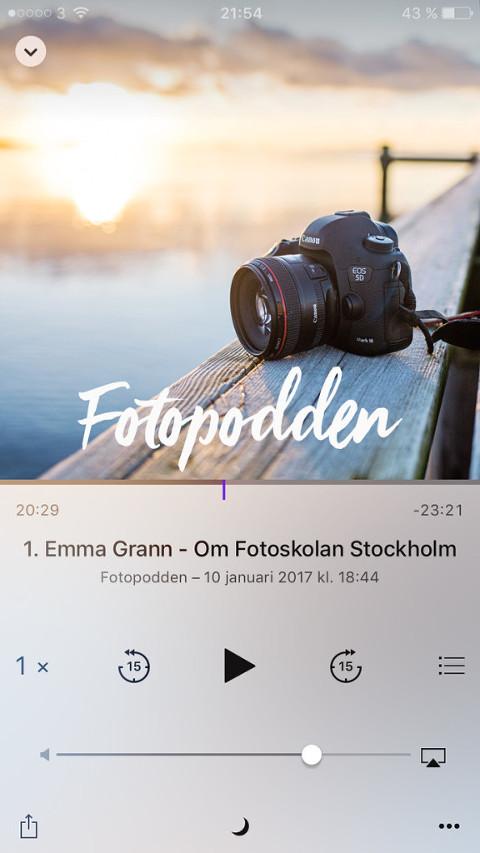 Nyfoddfotografering i Goteborg maria ekblad
