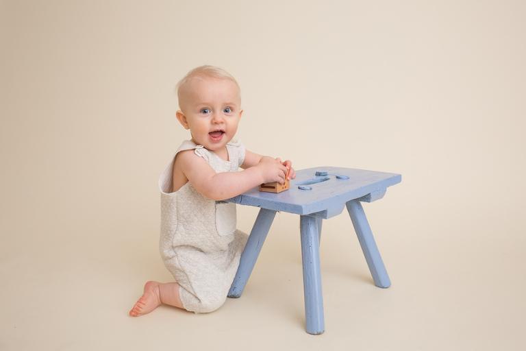 bebisfotografering ettårsfotografering göteborg fotograf maria ekblad