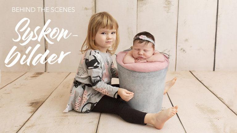 fotograf maria ekblad nyföddfotografering göteborg