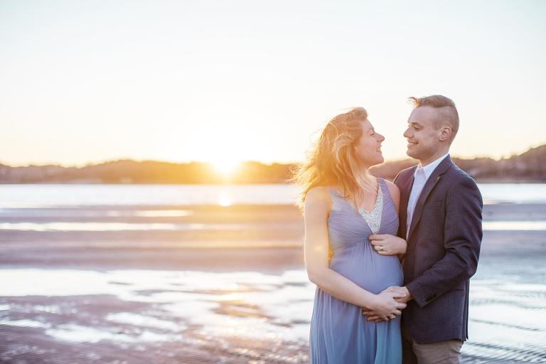 gravidfotografering-goteborg-fotograf-mariaekblad gravidklänningar
