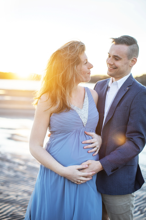 gravidfotografering-goteborg-fotograf-mariaekblad