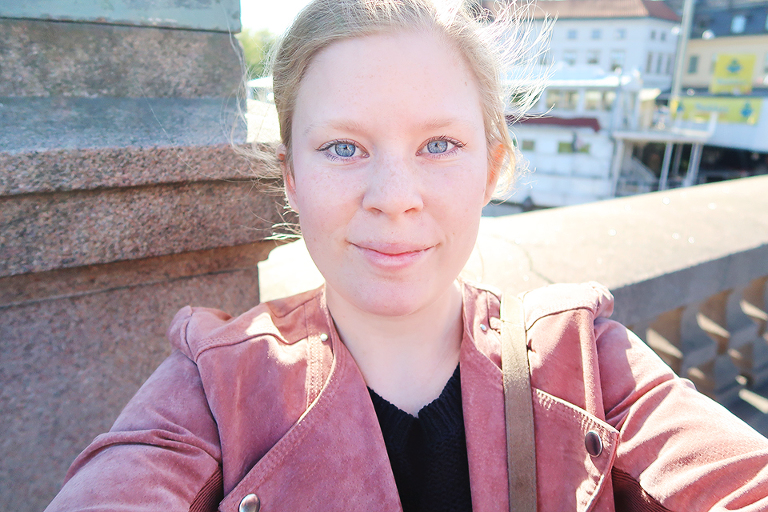 nyfoddfoto i goteborg fotograf maria ekblad