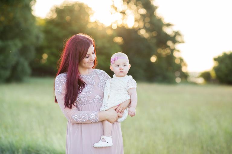 gravidfoto göteborg gravidfotografering gravidklänningar gravidbilder fotograf maria ekblad