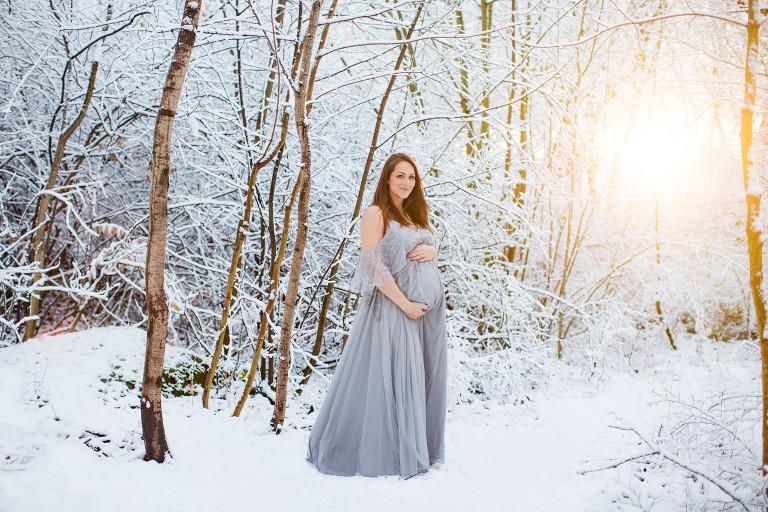 gravidfoto göteborg; fotograf maria ekblad; gravidfotografering; gravidfotograf göteborg; gravidklänningar; gravidbilder; maternity; gravidfotografering; låna gravidklänningar