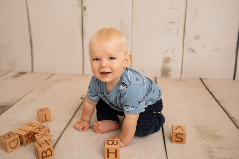 bebisfotografering göteborg bebisofoto Maria Ekblad