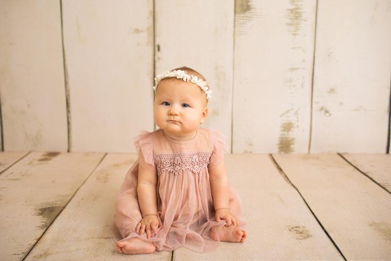 bebisfotografering göteborg