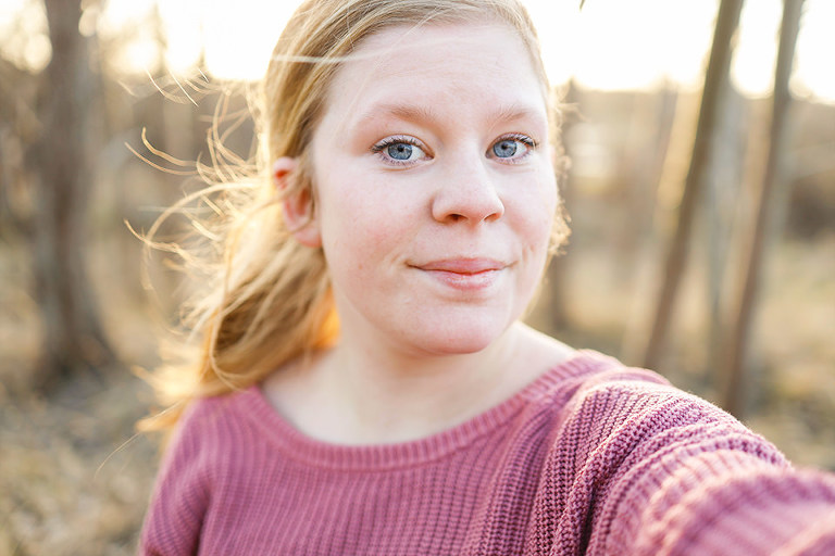 fotograf maria ekblad gravidfotografering goteborg