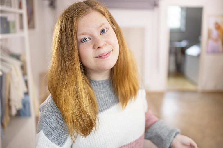 nyföddfotograf i göteborg