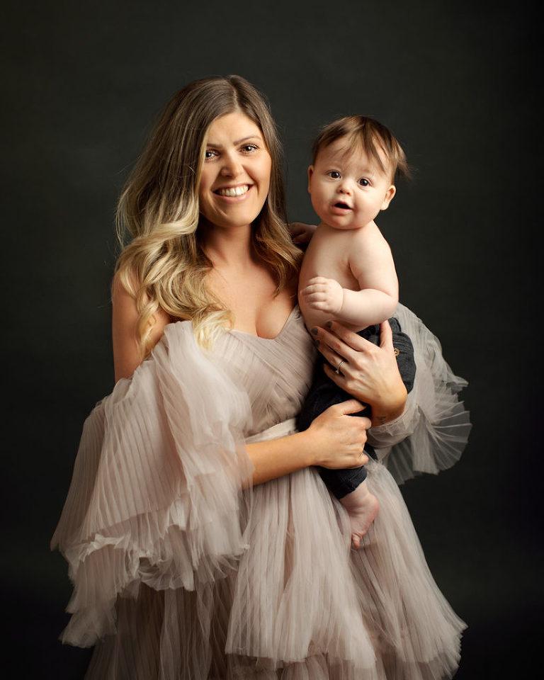 familjefotografering göteborg fotograf Maria Ekblad familjebilder barnfotograf barnporträtt