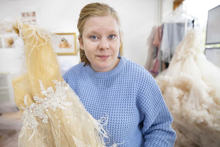 gravidfotografering gravidfoto göteborg fotograf Maria Ekblad gravidbilder gravidfotograf gravidklänningar